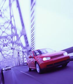 Car Hire Lisbon offers cheap car hire at Lisbon airport. Lisbon Portugal only with Car Hire Lisbon.