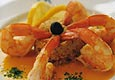 Car Hire Lisbon offers you 15% discount in Algarve Restaurants